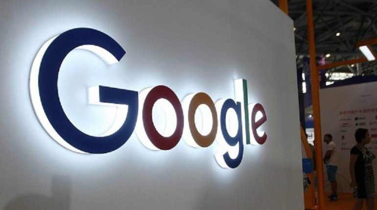 """Google tendrá que borrar los datos """"erróneos o inexactos"""" sobre particulares"""