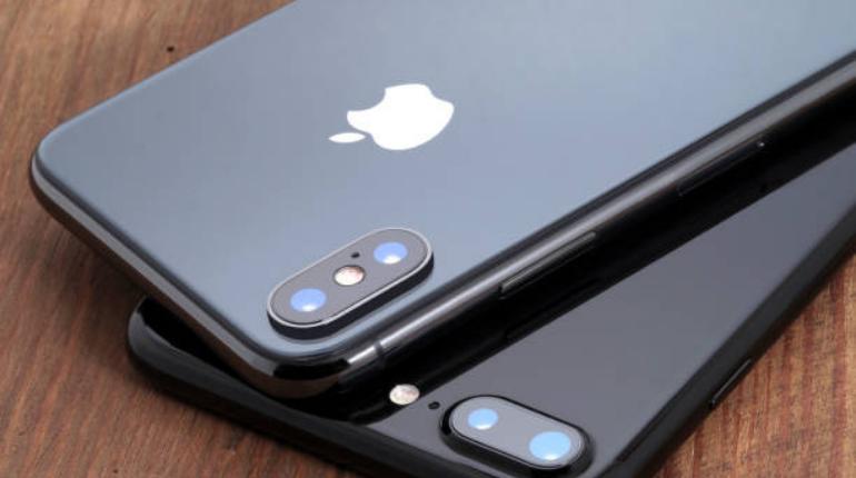 Apple también se pasa a las escuchas privadas