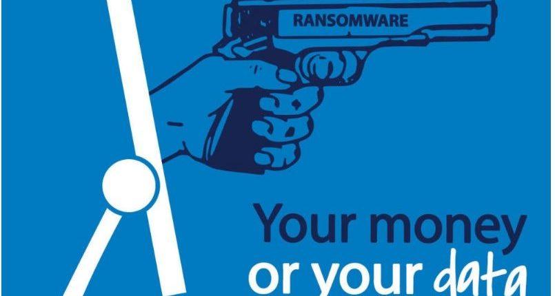 Everis, Accenture y Prisa Radio víctimas de un ciberataque que secuestra sus sistemas