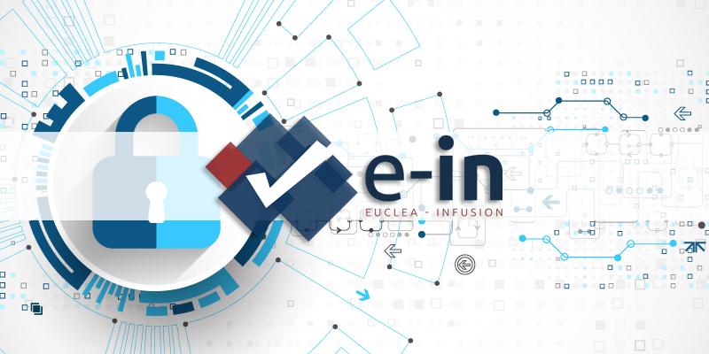 E-In, empresa Andaluza especializada en ciberseguridad y reputación digital, ofrece gratis sus servicios a empresas y particulares ante la amenaza del teletrabajo