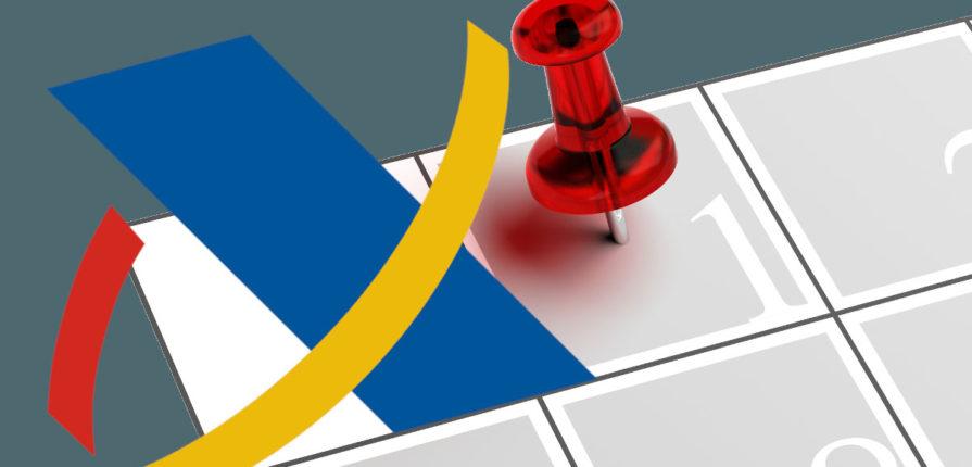 Cuidado con los ciberataques a la hora de hacer la declaración de la renta