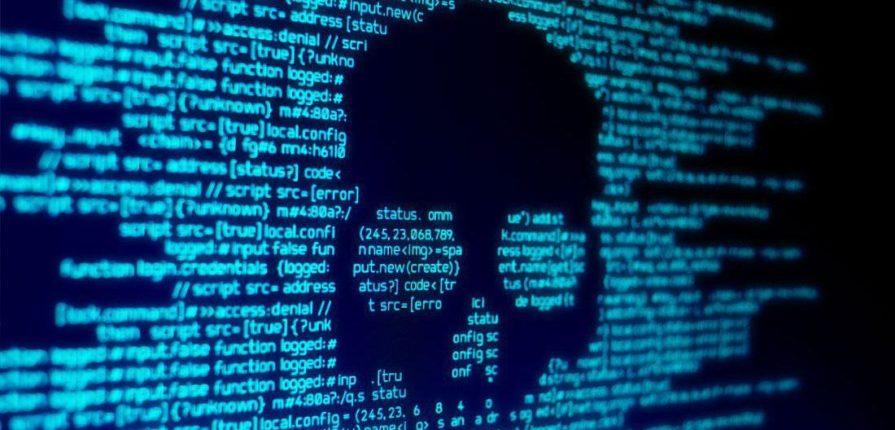 Los ciberdelitos se disparan un 70% desde que comenzó la crisis del coronavirus