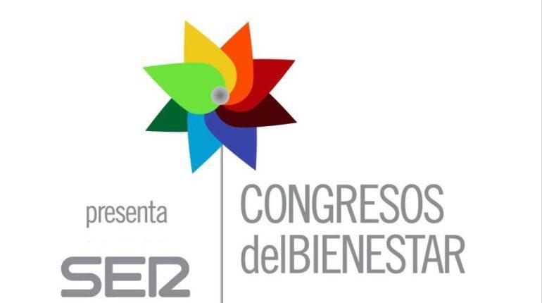 E-IN Digital participa en los Congresos del Bienestar de la CADENA SER con la realización audiovisual y la retransmisión en streaming de sus actividades